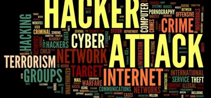Coppa del Mondo 2018: 25 milioni di cyber attacchi