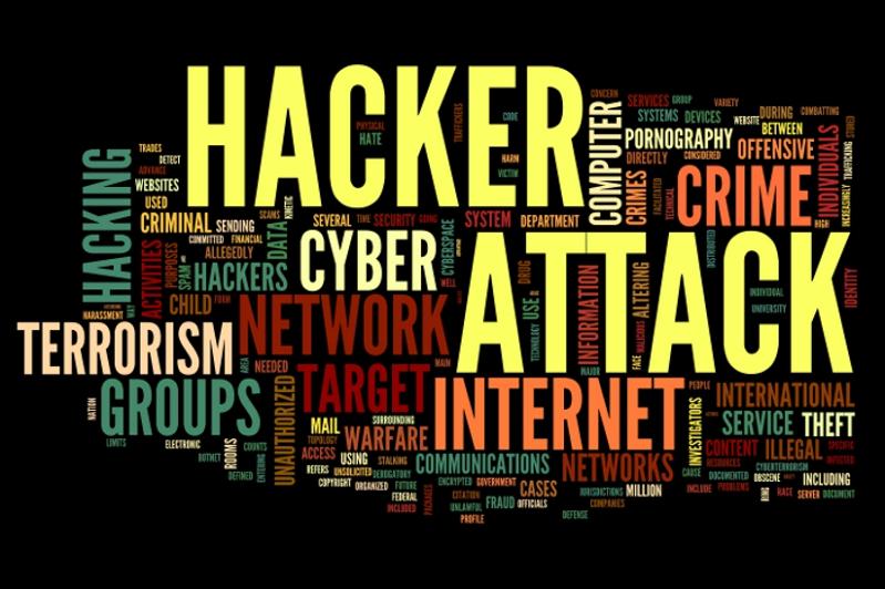I 5 attacchi informatici più comuni contro le PMI