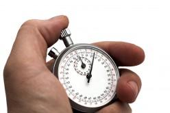 5 secondi e non oltre! Le aziende perdono clienti a causa di siti e app troppo lenti