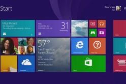 Google scopre una vulnerabilità in Windows 8.1