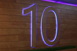 Microsoft e gli obiettivi troppo ambiziosi per Windows 10