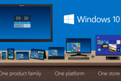 C'è Windows 10 nel futuro di Samsung?