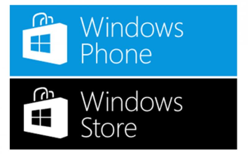Arrivano le estensioni — Microsoft Edge