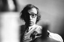 Woody Allen dirigerà una serie TV per Amazon