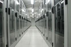Apple investe in Europa 2 mld di dollari per i data center