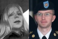 Wikileaks: Bradley Manning può diventare Chelsea