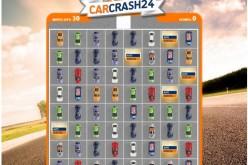 Nuova release per la app di AutoScout24