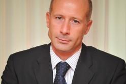 InfoCert riconosciuta come Conservatore Accreditato dall'Agenzia per l'Italia Digitale