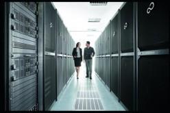 Il Fujitsu Business Centric Datacenter