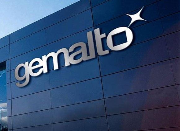 la NSA ha spiato Gemalto, primo produttore di SIM al mondo