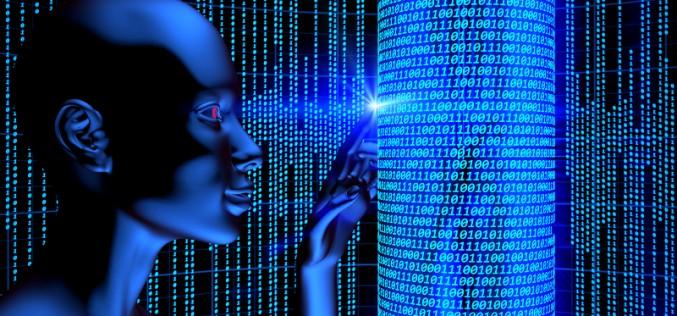 IBM e MIT: un progetto di ricerca congiunto nel campo dell'intelligenza artificiale