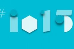 Ecco le date della Google I/O 2015