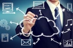Service provider sotto pressione: essere pronti per il futuro non è mai stato così difficile