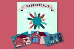 Internetopoli insegna ai bambini a navigare sicuri