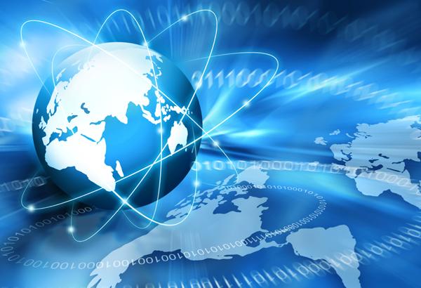 Italia in ritardo rispetto all'Ue sul digitale