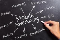 IAB Italia: ecco i risultati della survey sul Mobile Advertising