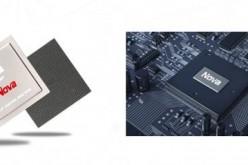 Huawei presenta il processore di rete di ultima generazione Nova