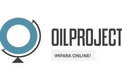 TIM Ventures: perfezionato il secondo round di investimento nella startup Oilproject