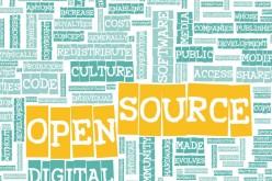 RIOS rafforza la propria offerta Open Source con il cloud di BT Italia