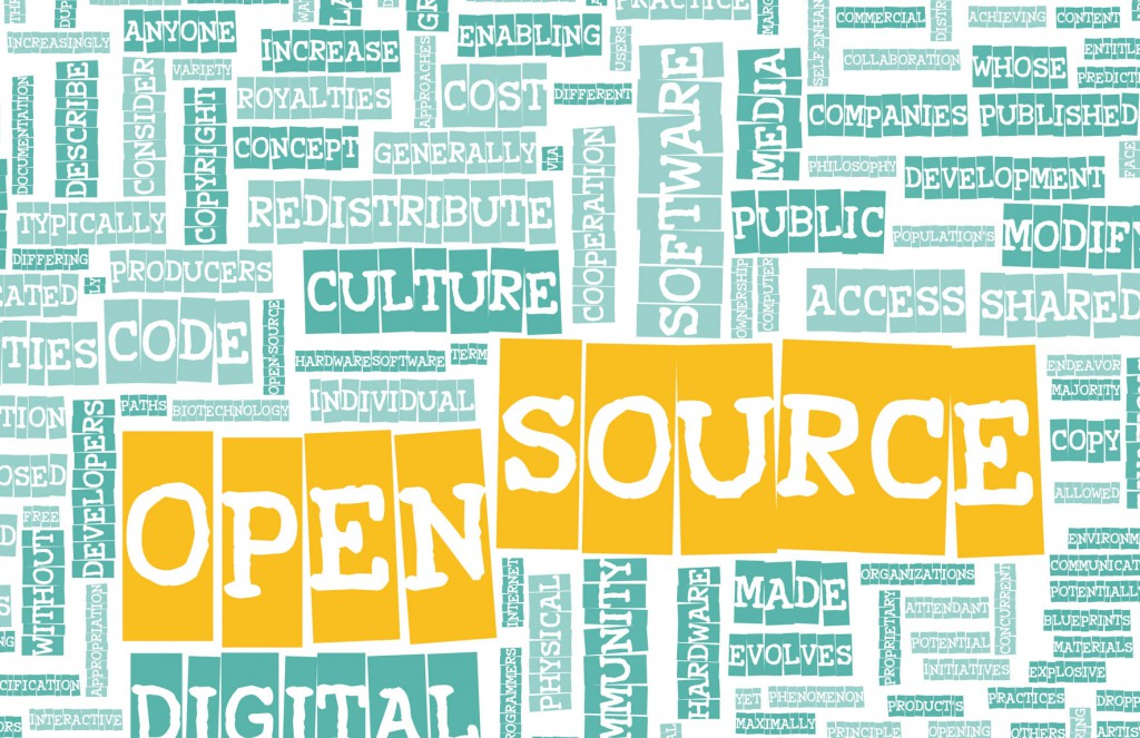 OVHcloud entra a far parte di Open Invention Network
