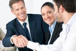 Privacy & lavoro, necessarie regole per i professionisti