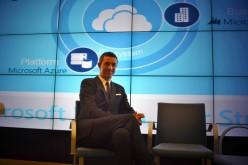 Ridurre i costi ed essere più efficienti con il cloud: il caso Altea/Alterna
