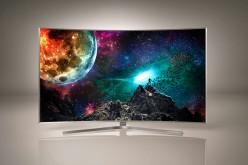 Samsung rivoluziona l'esperienza di entertainment con i nuovi SUHD TV