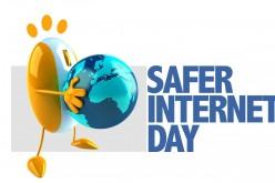 Safer Internet Day: 1 minore su 3 accetta amicizie da estranei