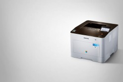 Le stampanti Samsung pluripremiate da Buyers Laboratory