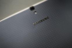 Samsung Galaxy Tab A: due nuovi tablet per il MWC 2015