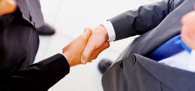 Wipro e Software AG insieme per sviluppare soluzioni Internet of Things