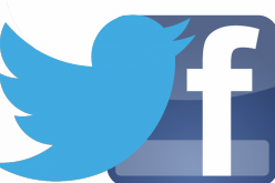 I Top Brands di gennaio su Facebook e Twitter
