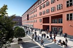 Università di Milano-Bicocca, nasce il Centro di Nanomedicina