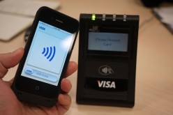 MasterCard guida la diffusione della tecnologia Host Card Emulation
