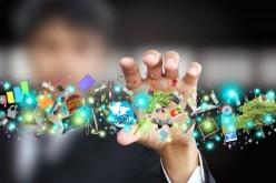 """Accenture: i 5 trend che daranno vita alla """"We Economy"""""""