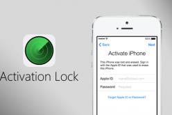 La funzione di blocco ha ridotto i furti di smartphone
