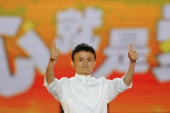 Alibaba investe 600 mln in Meizu: arriva lo smartphone?