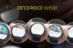 Android Wear, i numeri della disfatta