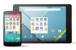 Android for Work: Google si espande nel business mobile