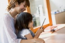 Mamme alla guida della rivoluzione digitale