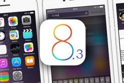 Rivoluzione Apple: le beta di iOS sono per tutti (o quasi)