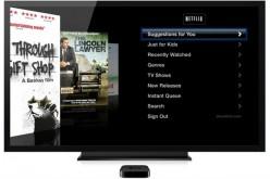 Apple prepara il suo Netflix