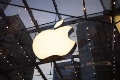 Apple punta gli ingegneri Samsung per l'autonomous car