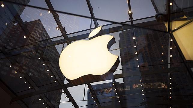 Apple punta ancora sulla guida autonoma