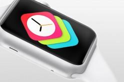 Apple: iOS 8.2 avrà integrato Watchkit per Apple Watch