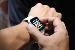 Apple Watch: i sensori sono poco affidabili