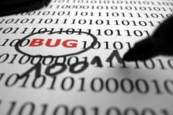Google sarà meno solerte a diffondere news sui bug