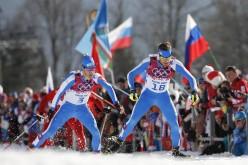 Ericsson trasforma i Campionati del Mondo di Sci Nordico di Falun in un'esperienza digitale