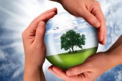 Schneider Electric per un Mobile World Congress più sostenibile