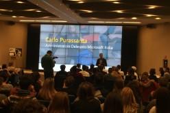 Microsoft e Fondazione Mondo Digitale per formare gli imprenditori del futuro